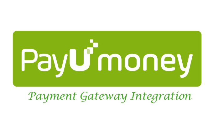 sheefa03 : I will integrate payu money gateway to your website for $5 on  www fiverr com