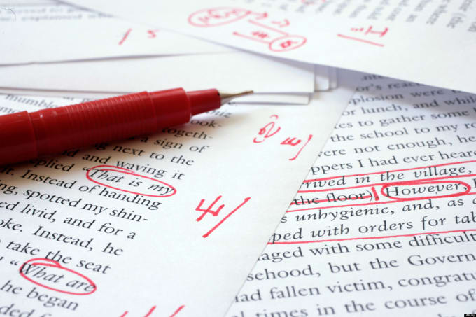 Professional personal statement writers services online