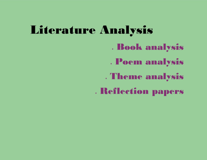 literary analyisis of the birthmark The birthmark by nathaniel hawthorne theme analysis throughout the story, the theme of imperfection is implied in multiple ways first, imperfection is the birthmark by nathaniel hawthorne theme analysis throughout the story, the theme of imperfection is implied in multiple ways  within literature a universal theme is man's pursuit for.