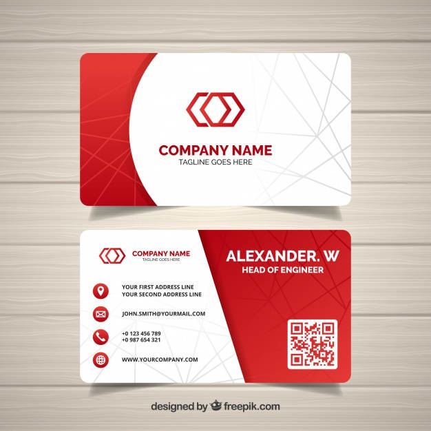 Design client eye catching business cards in 24 hours by malikawan982 design client eye catching business cards in 24 hours colourmoves