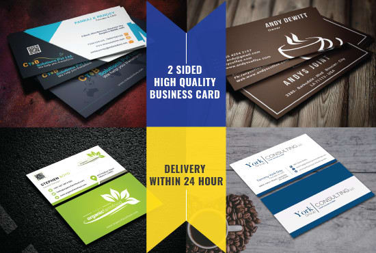 Design amazing business card within 24 hour by rashidrdi design amazing business card within 24 hour colourmoves