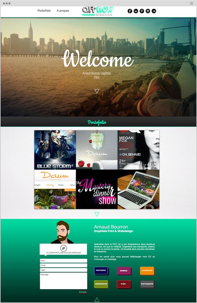 Design Redesign Or Edit Your Wix Website