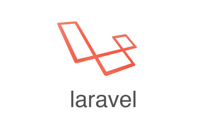 Install laravel and jwt for basic restful api by Ghazifardhab