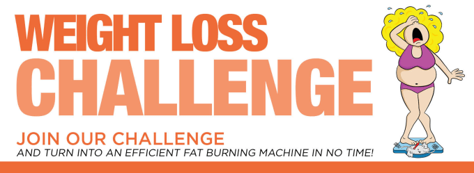 quick weight loss diet plan 7 days