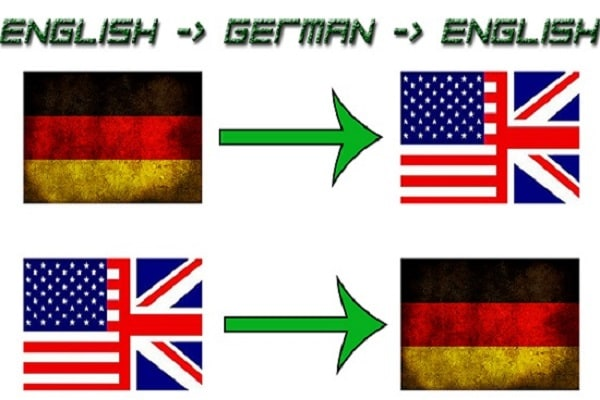 Fast In German >> Provide Fast And Perfect English German Translation By Clotildejmess