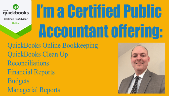 catch up your bookkeeping in quickbooks online