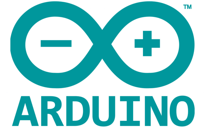 Do any sort of arduino or c programming or python by
