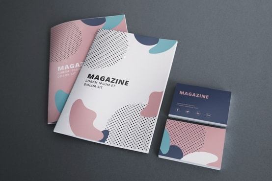 Create a very creative business cards by alvashannon create a very creative business cards reheart Images