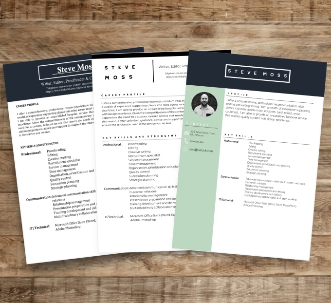 get you the job of your dreams through expert cv, resume, cover letter  writing