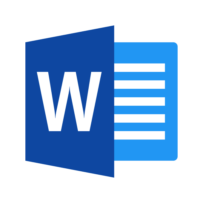 do data entry jobs on ms word and excel by hamzaali00