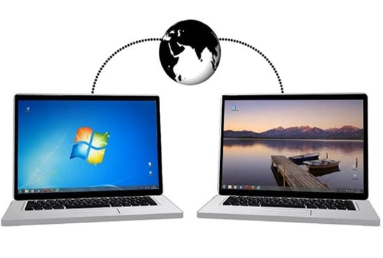 Desktop Support Technician >> Be Your Personal Desktop Support Technician
