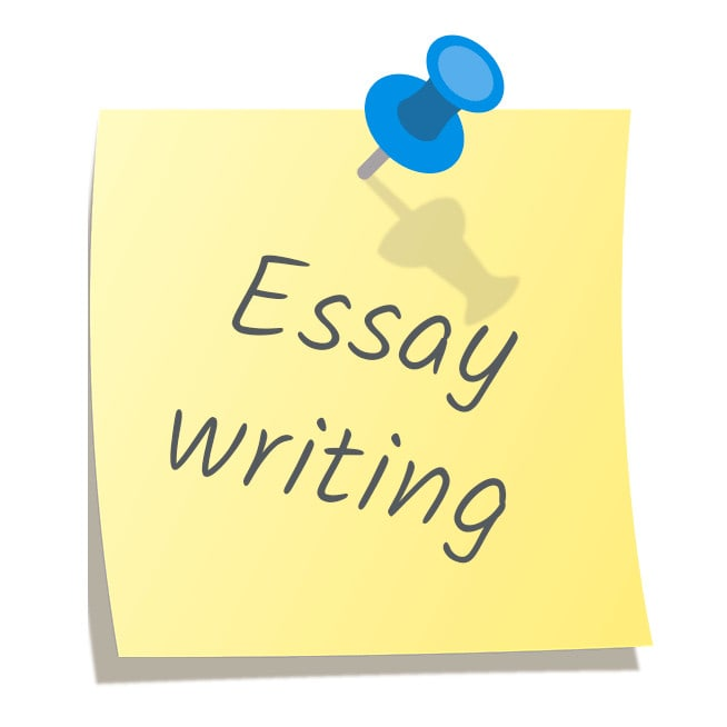 writing project on challenges Written by alan carniol one important thing that the interviewer is looking for is your ability to accept challenges and handle them well list all of the projects that you have done pick one that you think is the most challenging and turned out to be really successful.