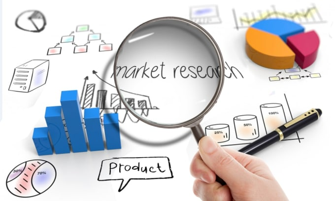 Image result for MARKET RESEARCH
