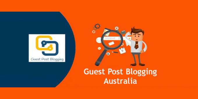 write and publish guest post on australia website