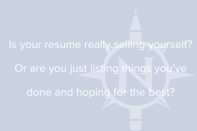 review your resume linkedin and cover letter by beelizzie