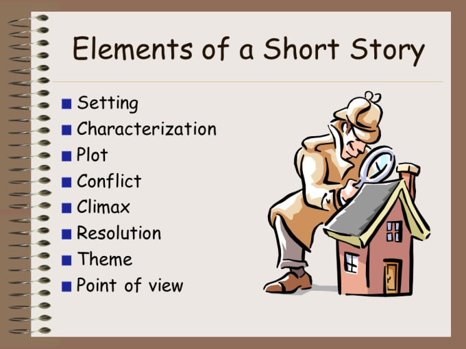 creative writing short story topics Creative writing prompts about love  fiction creative writing prompts 1 write a story about someone falling in love with another, but is unable to face rejection.