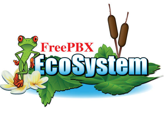 rahulchordiya : I will setup freepbx asterisk calling server based on pri  sip trunk for $250 on www fiverr com