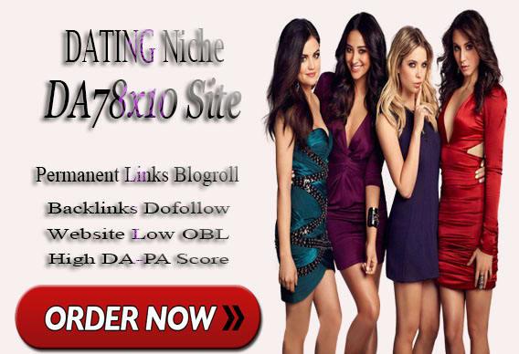 Beste dating service Dallas