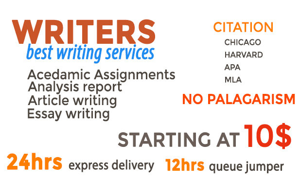 Write And Proofread Essay By Kidevelopers Write And Proofread Essay