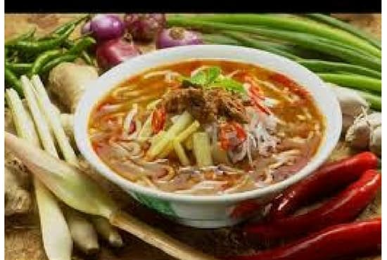 mhmdzlfdl96 : I will write local recipe from malaysia and recipe websites  for $5 on www fiverr com