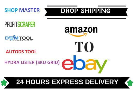 Does Ebay Make Money Amazon Dropshipping Service – Altruist