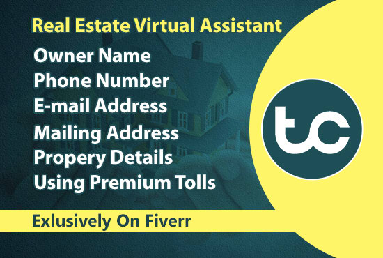 real property record search sites