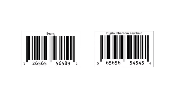 henrrygoels : I will write php script to create bar codes and qr codes for  $30 on www fiverr com
