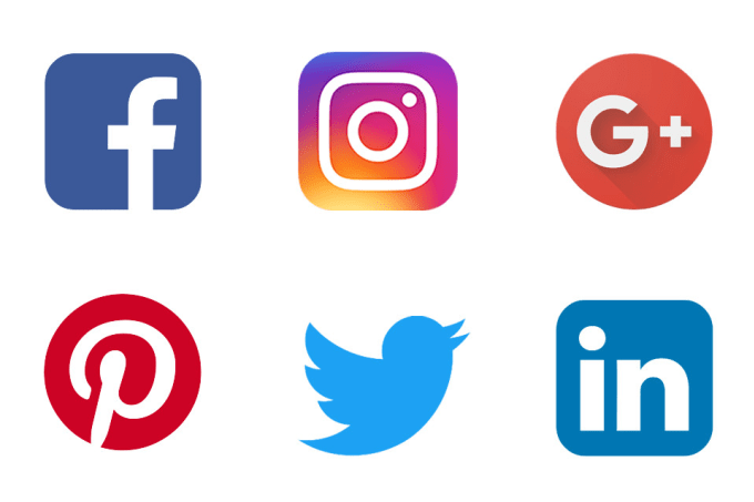manage your facebook and instagram account