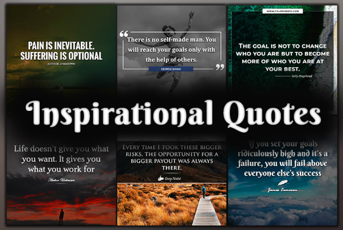 Social Media Quotes | Design 920 Social Media Quotes For Social Media Marketing By Quoteshub