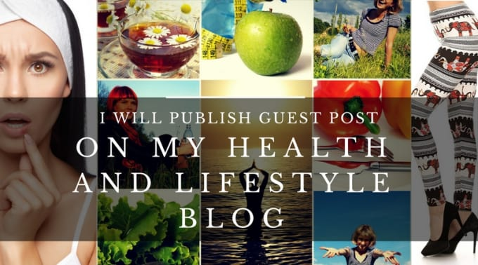 submit high quality guest post on a real health blog da31