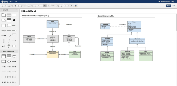 Create uml use case erd and sql diagrams by tabishmanzoor create uml use case erd and sql diagrams ccuart Images