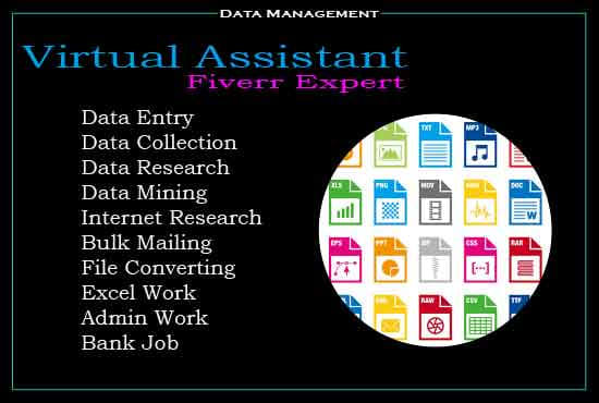 data mining in dbms