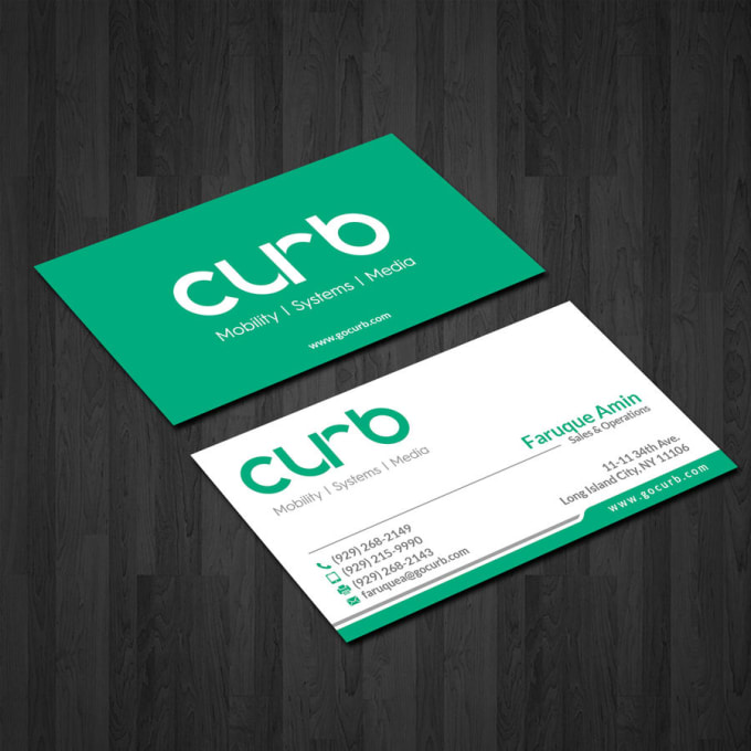 Do a unique business card within 3 hour by abdesigner9 do a unique business card within 3 hour reheart Image collections