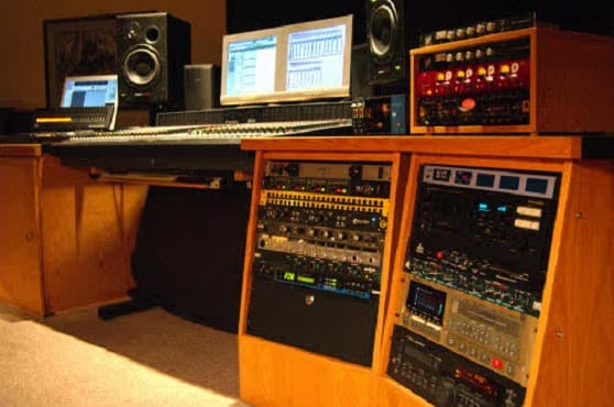 create the best afro beat you have ever heard