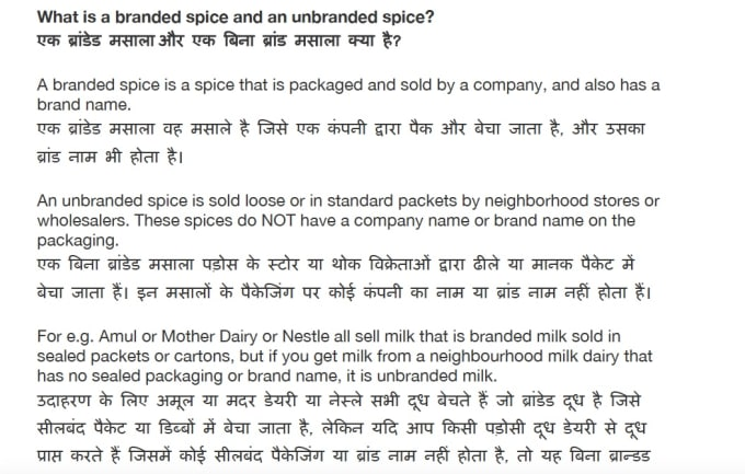 translate english to hindi or hindi to english 1000 words