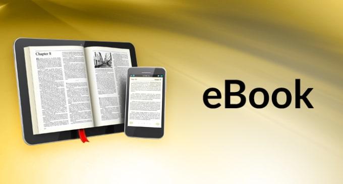 Best Selling Ebook