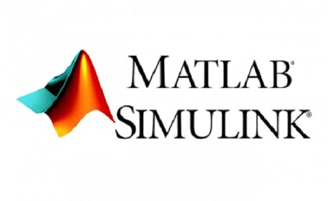 engrmhtariq : I will solve problems related to matlab or simulink for $10  on www fiverr com