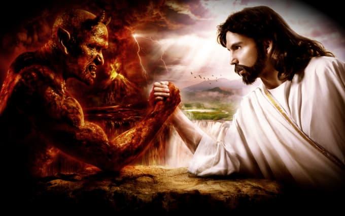 josephyn76 : I will remove curses,djinn,black magic,evil eye permanently  for $50 on www fiverr com