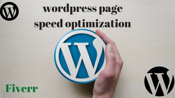 Do word press speed up your website by Tuahakh