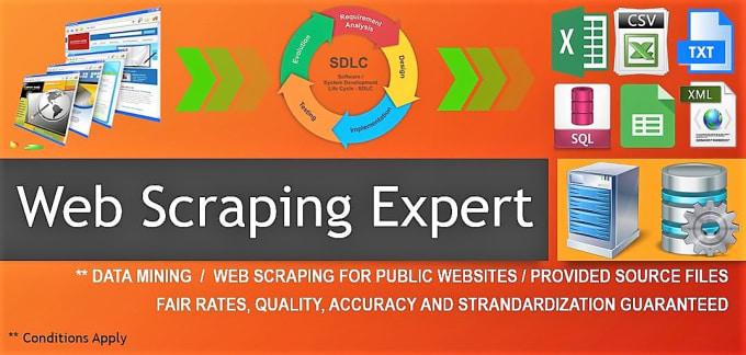 sairaishtiaque : I will ms excel expert, vba and macros for $5 on  www fiverr com