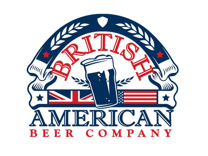 Design Super Beautiful Craft Beer Logo With Satisfaction Guaranteed