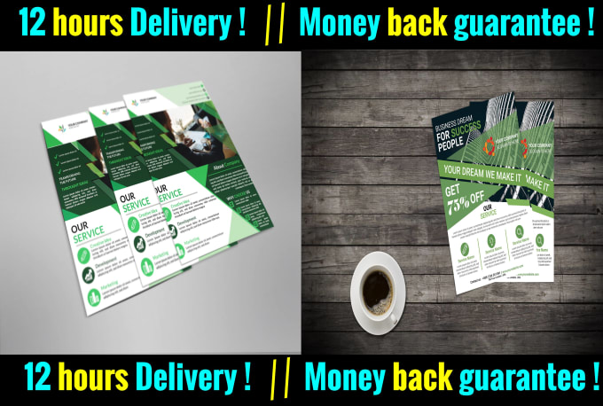 flyer flyer design graphic design design poster