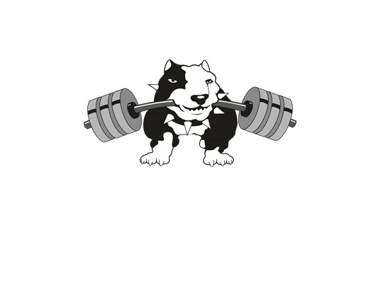 Jakeskdjh I Will Create An Awesome Gym Logo Design For Your Business In 16 Hours For 5 On Www Fiverr Com