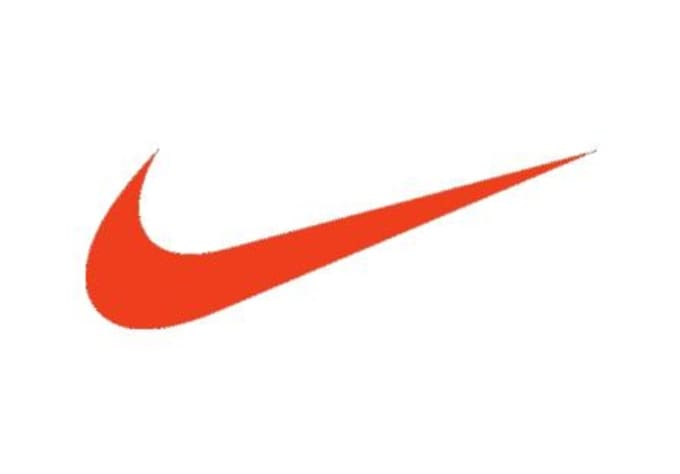 official photos cf0d3 5fe05 I will snipe Any Nike Twitter RSVP
