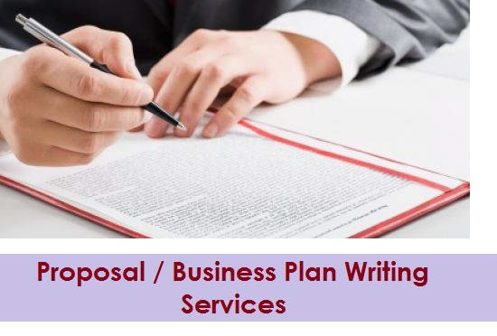Expertafridi I Will Provide Quality Proposal Or Business Plan Writing Services For 40 On Www Fiverr Com