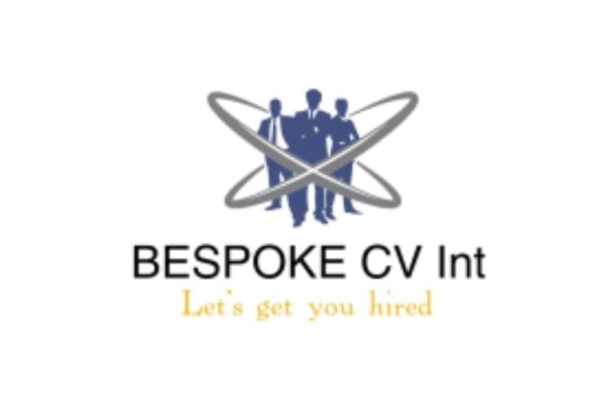 critique or review your cv and linkedin profile for a fiver by bespokecv
