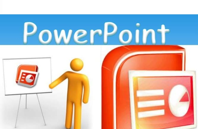 develop modify create power point presentations in spanish by gipsie07