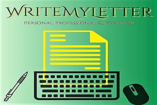create powerful resumes and coverletters seo and ats proof by