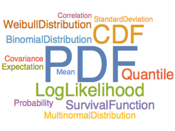 language deviation The following is a free online tool to calculate the standard deviation, variance, mean, sum, and confidence interval approximations for given numbers refer to the population standard deviation section for an example on how to work with summations.