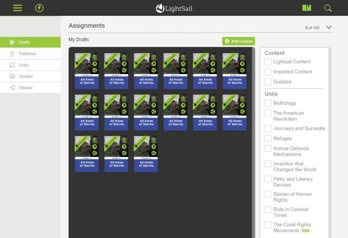 design an app or website prototype in adobe xd